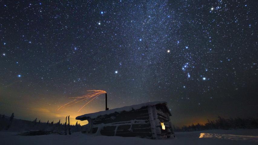 Выставка «На семи ветрах». Фото предоставлено организаторами