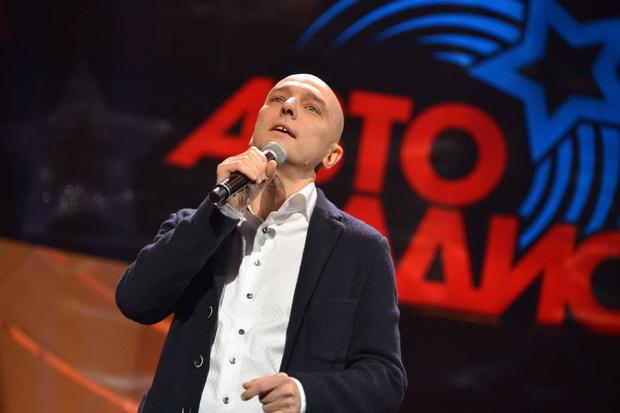 Фото с сайта Beetracks.ru