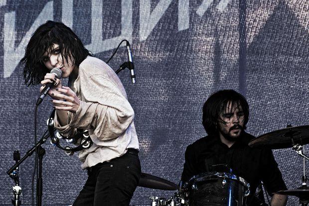 Фото с сайта signe.35photo.ru