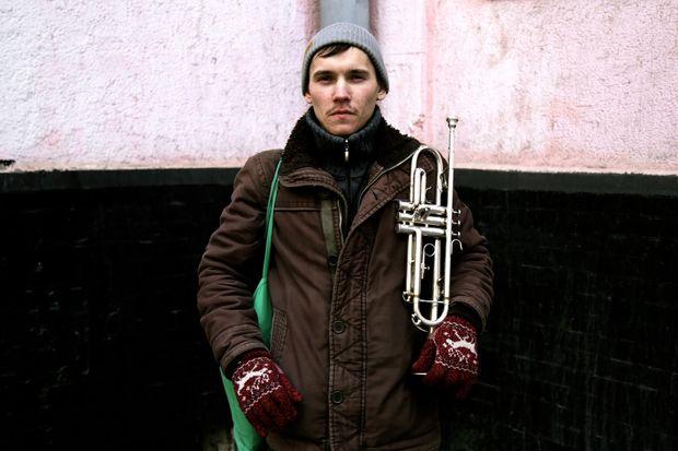 Фото с сайта musicmama.ru