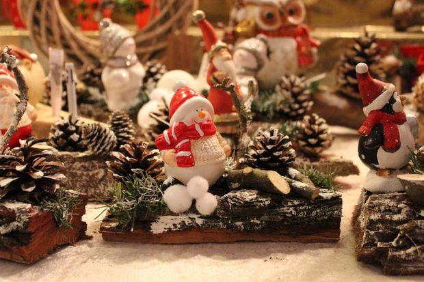 Новый год. Фото с сайта trcmoscow.ru