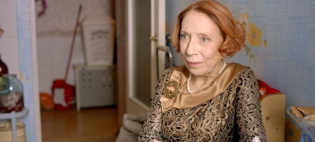 Кадр из фильма «Страна ОЗ». Фото с сайта film.ru