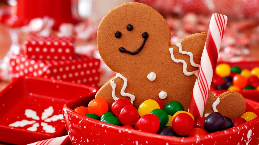 Рождество. Фото с сайта 31tv.ru