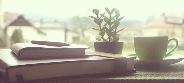 Книги. Фото с сайта vk.com
