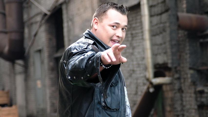 Сергей Жуков. Фото с сайта vibirai.ru