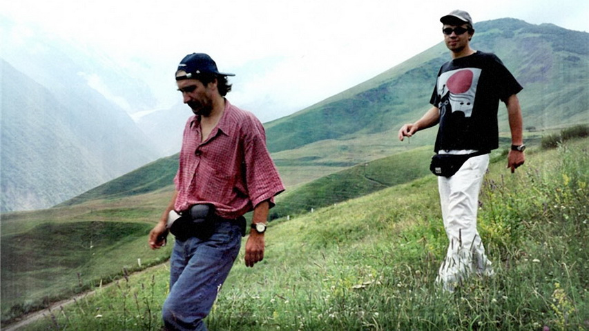 Фото с сайта s00.yaplakal.com