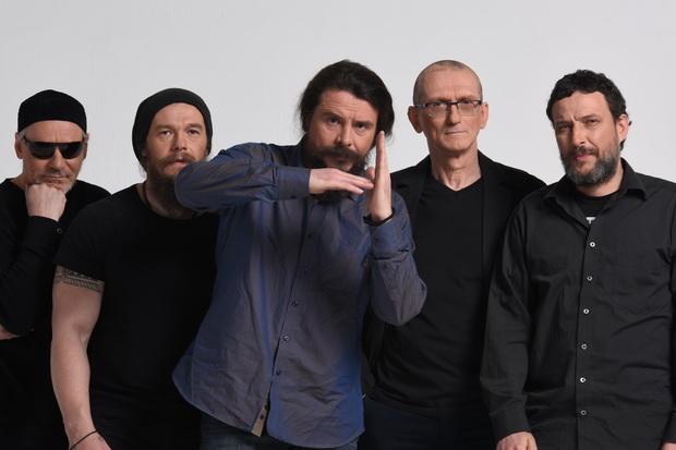 Фото с сайта wday.ru