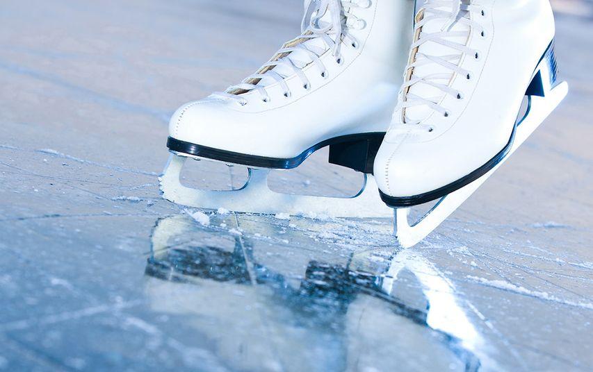 Фигурное катание. Фото с сайта sport-proff.ru
