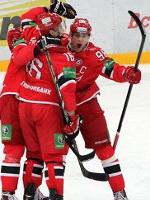 Фото с сайта m.rsport.ru
