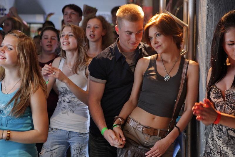 Смотреть фильм учитель русский фильм смотреть онлайн