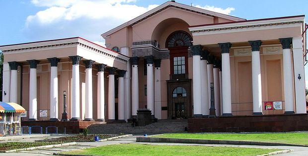 Верх-Исетский район. Фото с сайта school163.ucoz.ru