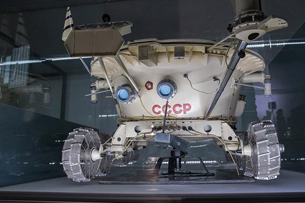 Фото с сайтаа kudamoscow.ru