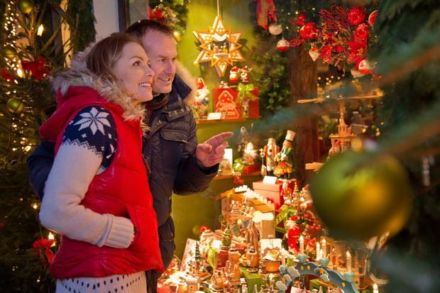 Фото с сайта anews.com