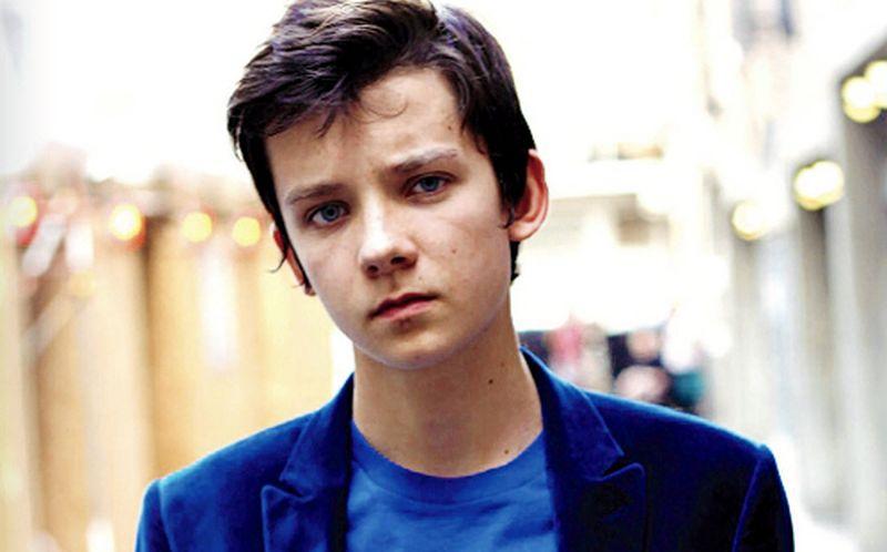 Мальчик в полосатой пижаме 2008 смотреть онлайн в