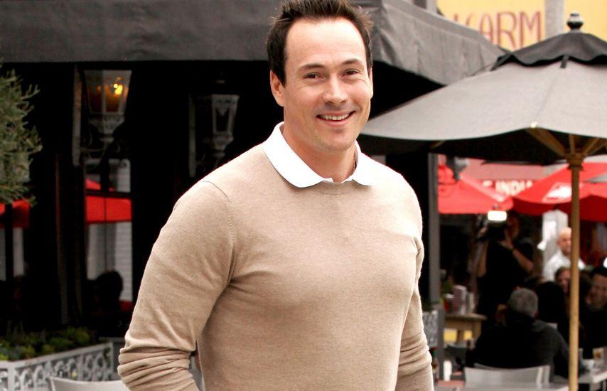 Фото с сайта 7wallpapers.net