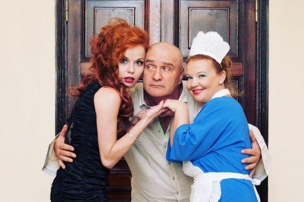 Фото с сайта tyumen.kassy.ru