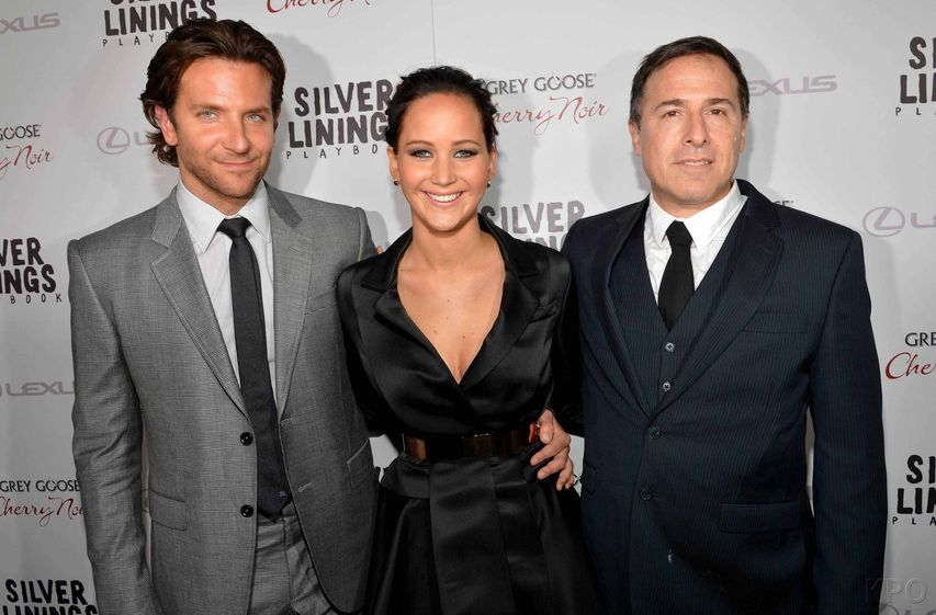 Фото с сайта newsgab.com
