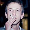 Александр Горбачев. Фото с сайта kommersant.ru