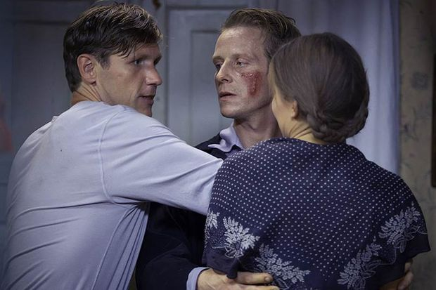 Кадр из фильма. Фото с сайта kommersant.ru