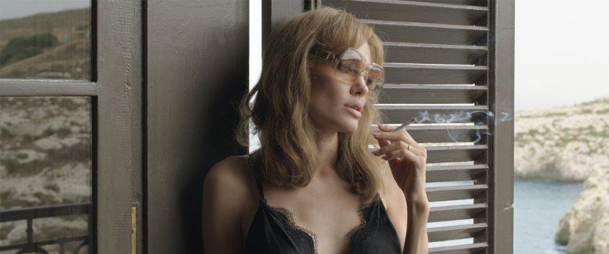 Джоли. Фото с сайта imdb.com