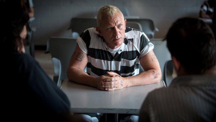 Крэйг. Фото с сайта imdb.com