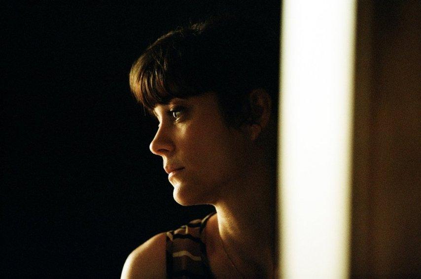 Кадр из фильма «Это всего лишь конец света»
