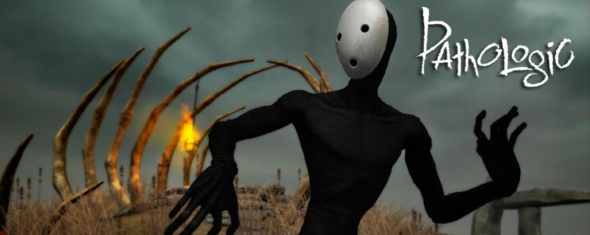 игры на выживание в открытом мире оффлайн