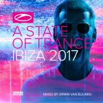 A State Of Trance Ibiza 2017 (Mixed By Armin Van Buuren)