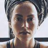 Ольга Маркес. Фото с сайта sobaka.ru
