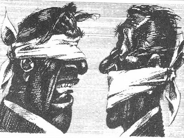 Виктор Скрылев. Изображение с сайта yeltsin.ru