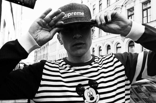 Фото с сайта rap-info.com