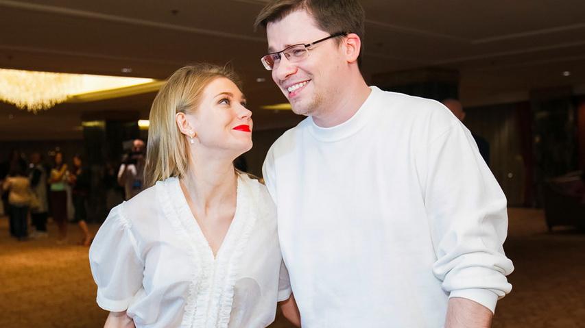 Фото с сайта Леди Mail.Ru