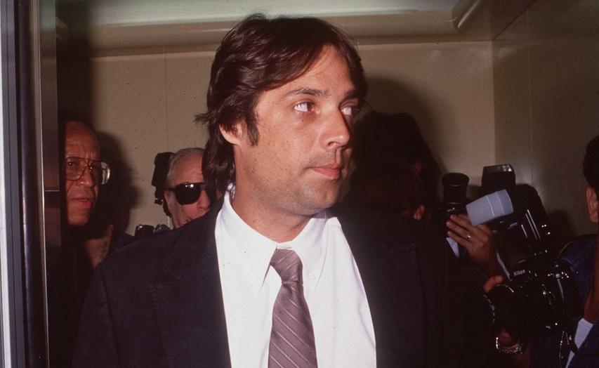 Фото с сайта www.biography.com