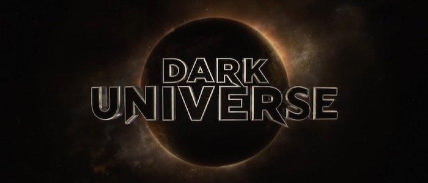 Логотип новой Вселенной Universal. Картинка с сайта i0.wp.com