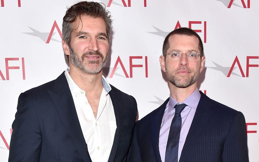 Фото с сайта time.com