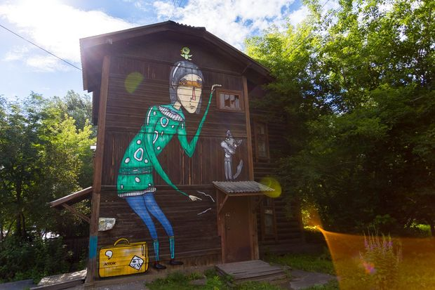 Фото с сайта ekb-room.ru