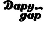 «Дару-дар». Логотип