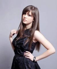Эльвира Т. Фото с сайта ru.tv
