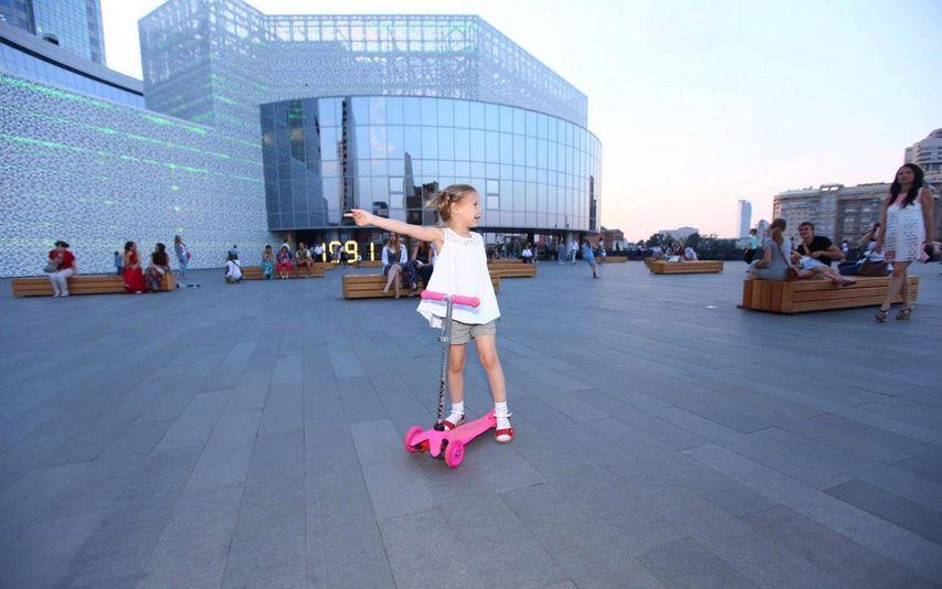 Фото с сайта vk.com