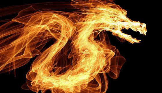 Картинка с сайта escapemotions.com