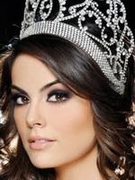 Королева красоты. Фото с сайта topnews.ru
