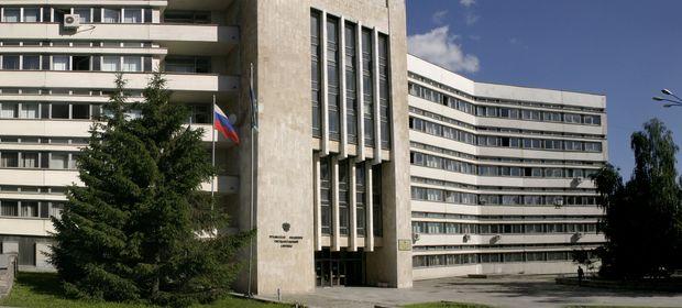 Фото с сайта ui.ranepa.ru