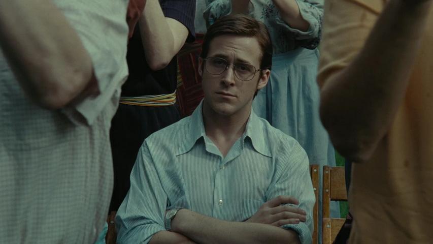 Кадр из фильма «Все самое лучшее»