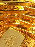 Золото. Фото с сайта askmit.ru