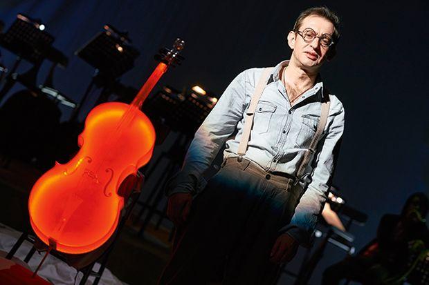 Фото с сайта ru.hellomagazine.com