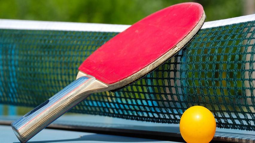 Пинг-понг. Фото с сайта ervaturhotels.com