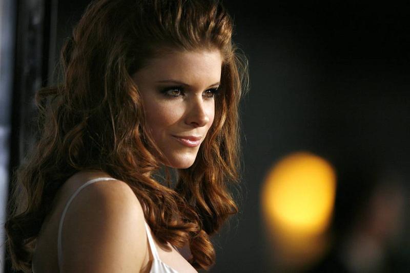 Кейт Мара. Фото с сайта starsvip.ru