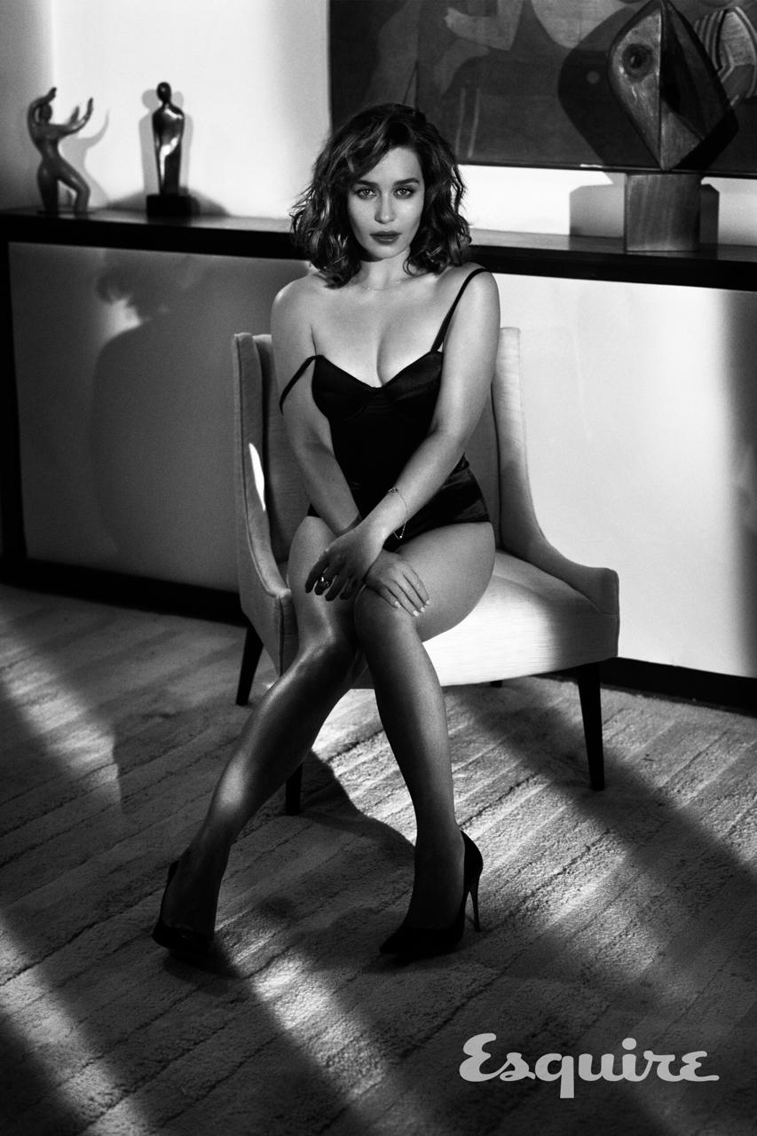Самая эротичная женщина на свете фото 61-707