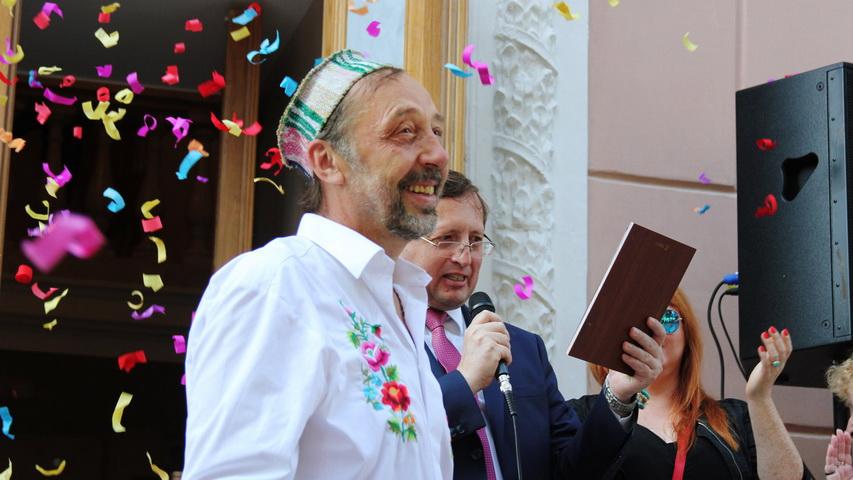 Фото с сайта zn-ur.ru
