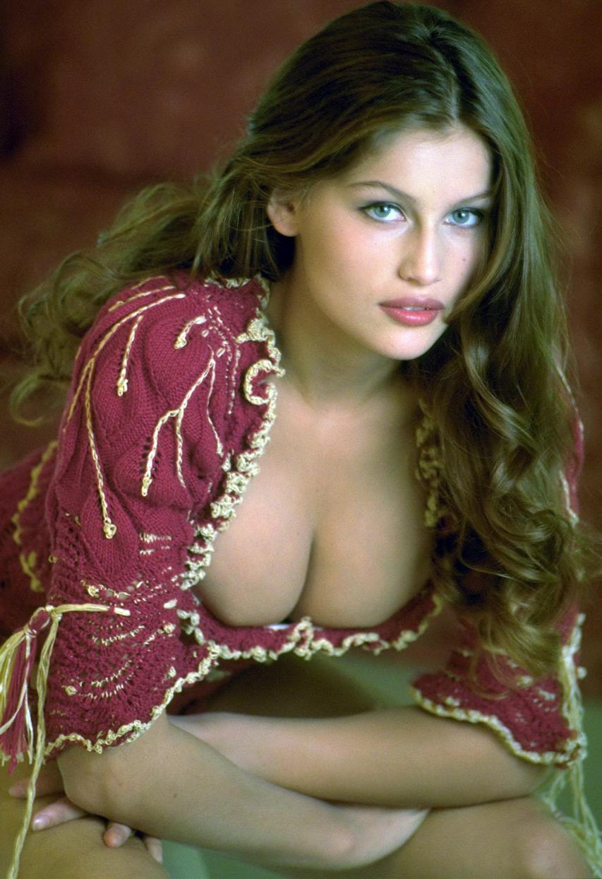 Секс с чеченской девствинецей 7 фотография